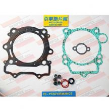 Yamaha WR400 1998 - 1999 Top End Gasket Kit